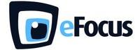 E Focus Inc.
