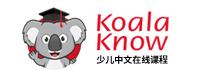 Koala Know