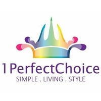 1Perfectchoice Inc