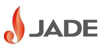Jade Range LLC
