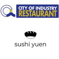Sushi Yuen Inc