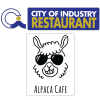 Alpaca Cafe LLC