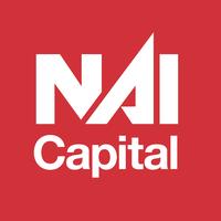 NAI Capital Commercial Inc.