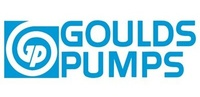 ITT Goulds Pumps Inc