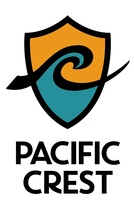 Pacific Crest Youth Arts Organization