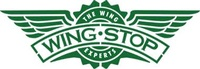 WINGSTOP # 528