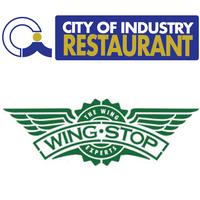 Wingstop # 528