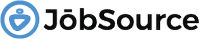 JobSource North America, Inc.