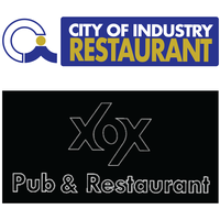 XOX Pub and Restaurant