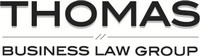 The Thomas Business Law Group, PC