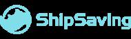 ShipSaving