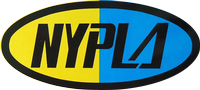NYPLA INDUSTRIAL CO., LTD, OF U.S.A.