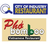 Pho Bamboo Vietnamese Restaurant
