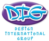 Design International Group Inc