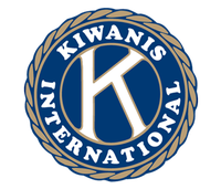 Hacienda Heights Kiwanis Club