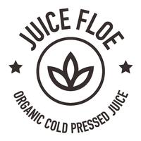Juice Floe