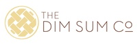 The Dim Sum Co, LLC