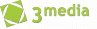 3media inc