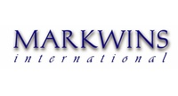 Markwins International Corporation