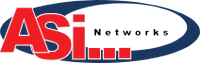 A S I Networks Inc
