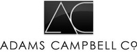 Adams Campbell Company