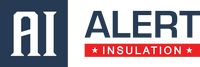 Alert Insulation Co Inc