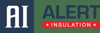 Alert Insulation Co Inc