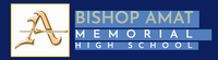Bishop Amat Memorial High School