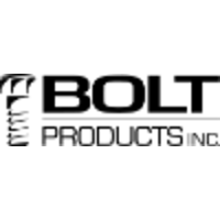 Bolt Products Inc