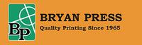 Bryan Press