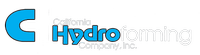California Hydroforming Co Inc