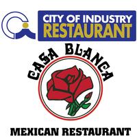Casa Blanca Mexican Restaurant