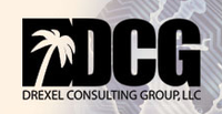 Drexel Consulting Group LLC
