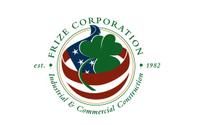 Frize Corporation