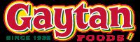 Gaytan Foods