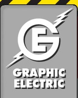 Graphic Electric Inc