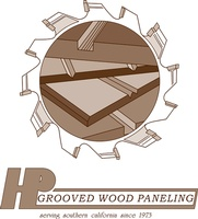 Hacienda Plywood Inc