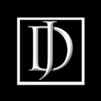 Jon Davler Inc