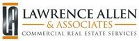 Lawrence Allen & Associates
