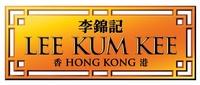Lee Kum Kee (USA) Foods Inc