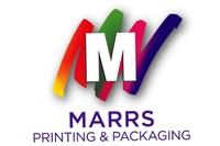 Marrs Printing & Packaging Inc