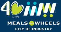 Meals On Wheels - Industry Inc