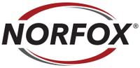 Norman Fox & Co