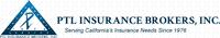 PTL Insurance Brokers Inc