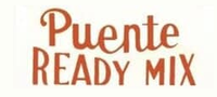 Puente Ready Mix Inc