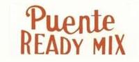 Puente Ready Mix Inc
