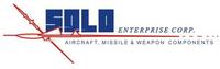Solo Enterprise Corporation