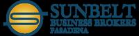Sunbelt Business Brokers Pasadena