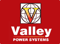 Valley Power Systems Inc