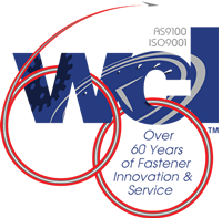 W C L / West Coast Lockwasher Company